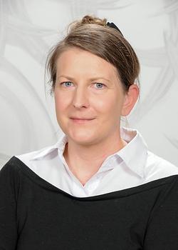 Linser, Regine