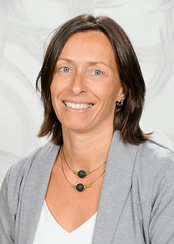 Schmid, Sonja