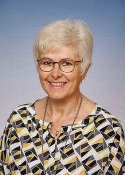 Walch-Lang, Anita